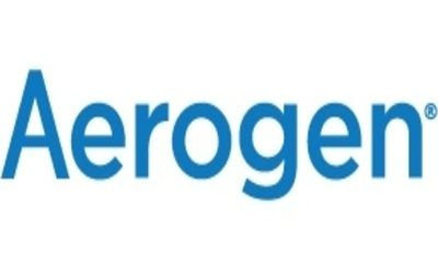 Aerogen takes active public stance in supporting Galway environmental projects