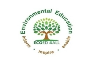 EcoEd4All –An empowering Environmental & Sustainability programme for Secondary Schools